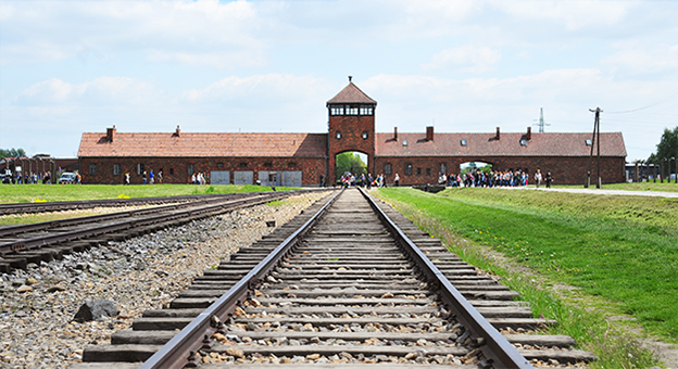 Auschwitz Tour from Krakow-/images/tour/tour_001/02_medium.jpg