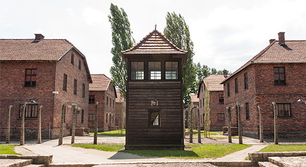 Auschwitz Tour from Krakow-/images/tour/tour_001/03_medium.jpg
