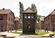 Auschwitz Tour from Krakow-/images/tour/tour_001/03_thumb.jpg