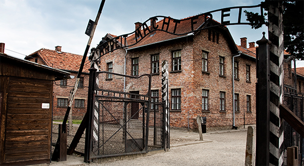 Auschwitz Tour from Krakow-/images/tour/tour_001/06_medium.jpg