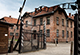 Auschwitz Tour from Krakow-/images/tour/tour_001/06_thumb.jpg