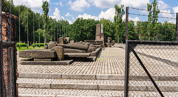Auschwitz Tour from Krakow-/images/tour/tour_001/08_medium.jpg