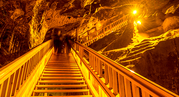 Krakow Salt Mine Tour-/images/tour/tour_002/01_medium.jpg