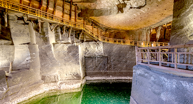 Krakow Salt Mine Tour-/images/tour/tour_002/02_medium.jpg