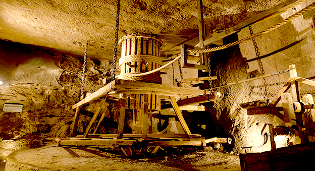 Krakow Salt Mine Tour-/images/tour/tour_002/05_medium.jpg