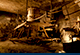 Krakow Salt Mine Tour-/images/tour/tour_002/05_thumb.jpg