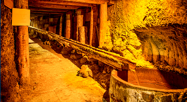 Krakow Salt Mine Tour-/images/tour/tour_002/06_medium.jpg