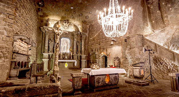 Krakow Salt Mine Tour-/images/tour/tour_002/07_medium.jpg