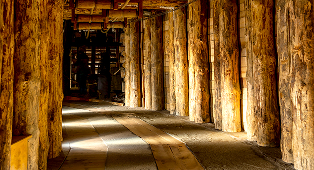 Krakow Salt Mine Tour-/images/tour/tour_002/08_medium.jpg
