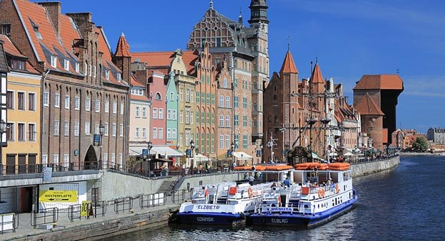 Taste of Gdansk Tour-/images/tour/tour_005/01_medium.jpg