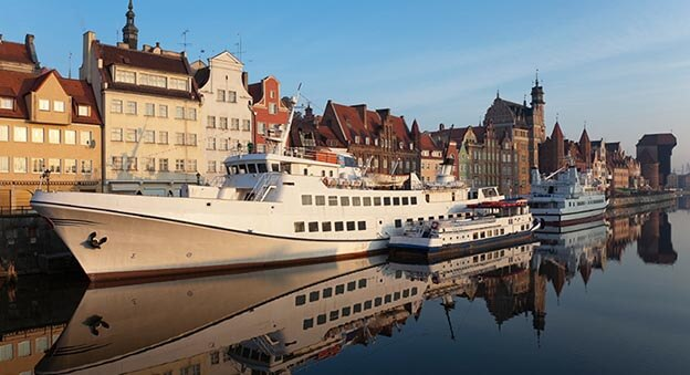 Taste of Gdansk Tour-/images/tour/tour_005/03_medium.jpg