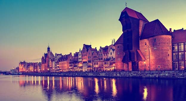 Taste of Gdansk Tour-/images/tour/tour_005/05_medium.jpg