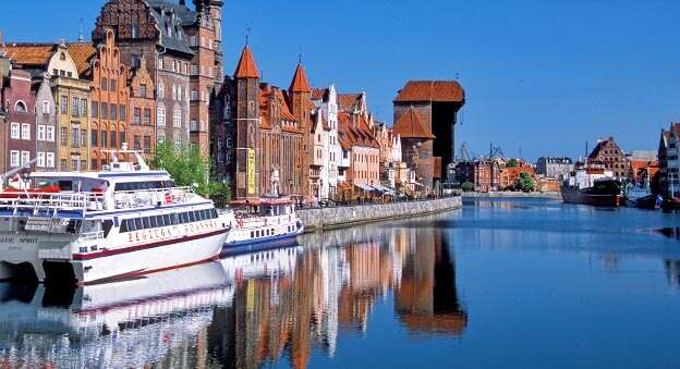 Taste of Gdansk Tour-/images/tour/tour_005/06_medium.jpg
