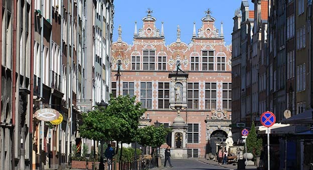 Taste of Gdansk Tour-/images/tour/tour_005/07_medium.jpg