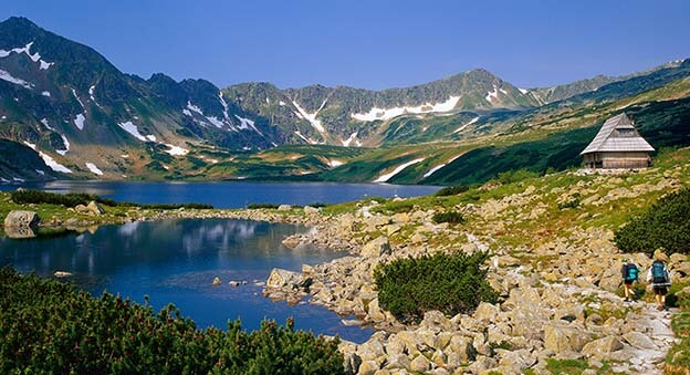 Zakopane Sightseeing Tour-/images/tour/tour_009/01_medium.jpg