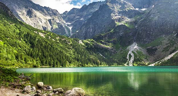 Zakopane Sightseeing Tour-/images/tour/tour_009/02_medium.jpg