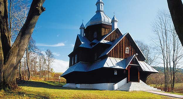 Zakopane Sightseeing Tour-/images/tour/tour_009/03_medium.jpg