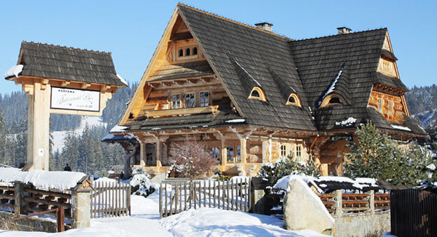 Zakopane Sightseeing Tour-/images/tour/tour_009/05_medium.jpg