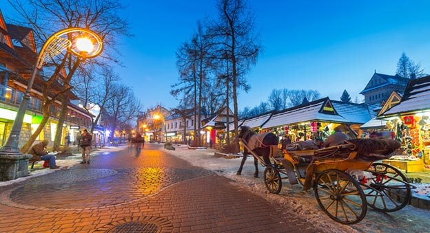 Zakopane Sightseeing Tour-/images/tour/tour_009/06_medium.jpg