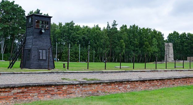 Stutthof Tour-/images/tour/tour_012/02_medium.jpg