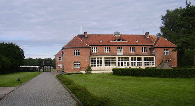 Stutthof Tour-/images/tour/tour_012/03_medium.jpg