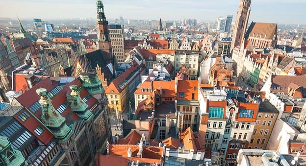 Wroclaw Sightseeing Tour-/images/tour/tour_014/01_medium.jpg