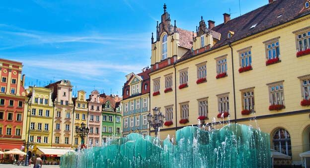 Wroclaw Sightseeing Tour-/images/tour/tour_014/02_medium.jpg