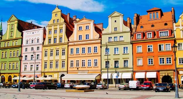 Wroclaw Sightseeing Tour-/images/tour/tour_014/03_medium.jpg