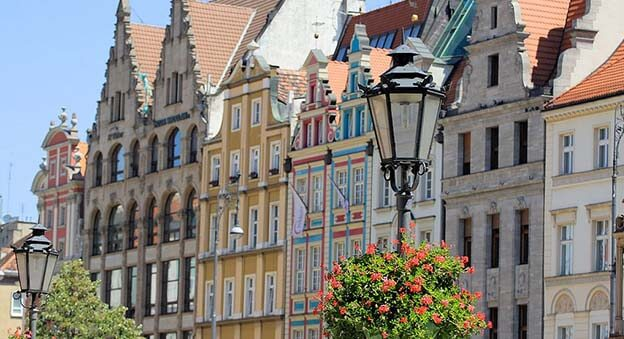 Wroclaw Sightseeing Tour-/images/tour/tour_014/05_medium.jpg