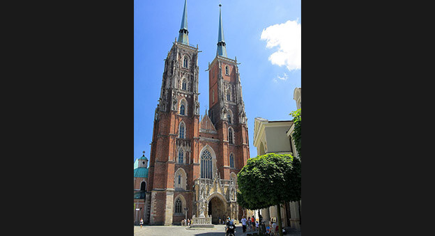 Wroclaw Sightseeing Tour-/images/tour/tour_014/06_medium.jpg