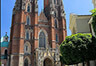 Wroclaw Sightseeing Tour-/images/tour/tour_014/06_thumb.jpg