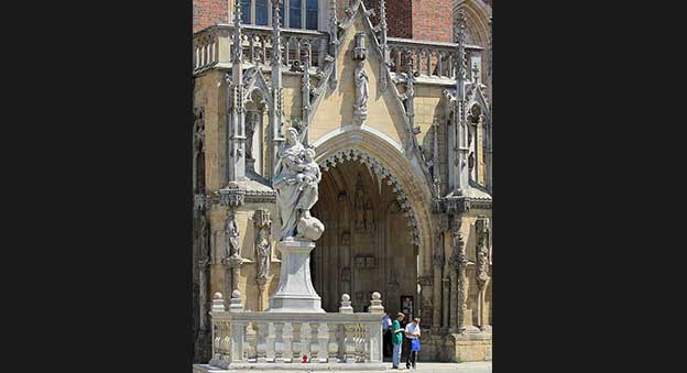 Wroclaw Sightseeing Tour-/images/tour/tour_014/07_medium.jpg