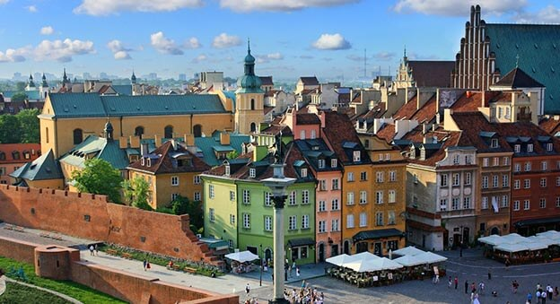 Warsaw Trip from Krakow-/images/tour/tour_015/01_medium.jpg