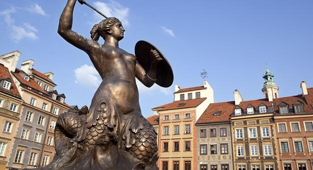 Warsaw Trip from Krakow-/images/tour/tour_015/03_medium.jpg