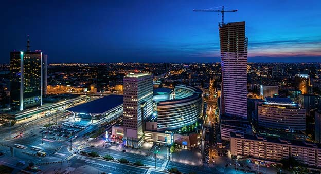 Warsaw Trip from Krakow-/images/tour/tour_015/08_medium.jpg