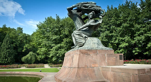 Chopin Warsaw Tour-/images/tour/tour_018/01_medium.jpg