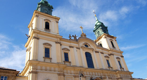 Chopin Warsaw Tour-/images/tour/tour_018/05_medium.jpg