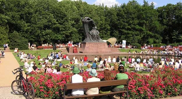 Chopin Warsaw Tour-/images/tour/tour_018/06_medium.jpg