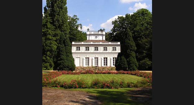 Chopin Warsaw Tour-/images/tour/tour_018/07_medium.jpg