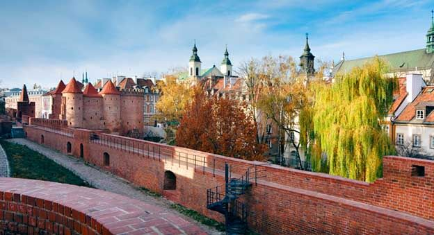 Warsaw Sightseeing Tour-/images/tour/tour_020/06_medium.jpg