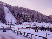 Zakopane Ski Resort Poland Guide