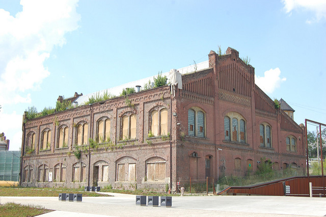 Katowice Museums