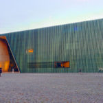 Warsaw Museums – Most interesting museums in Warsaw