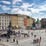 Polish Cities – About cities in Poland