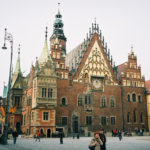 Wroclaw Sights – Best sights in Wroclaw