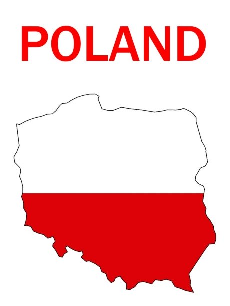 About Poland