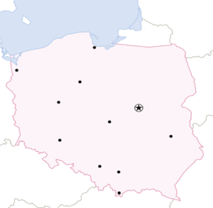map_of_poland