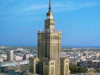 Warsaw Sights