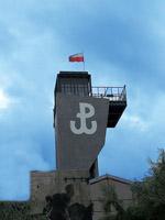 Warsaw Museums - Uprising Museum