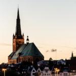 Szczecin Sights – Best sights in Szczecin